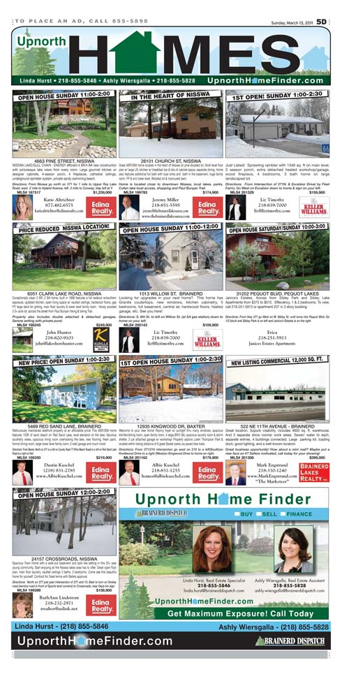 How Media Publishing Improve Revenue With Real Estate Ads